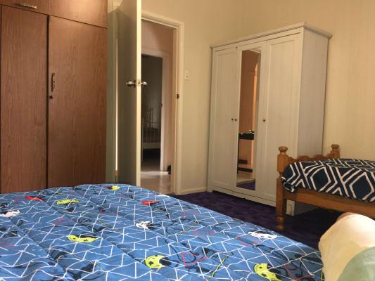 $140, Share-house, 4 bathrooms, Kent Street, New Farm QLD 4005