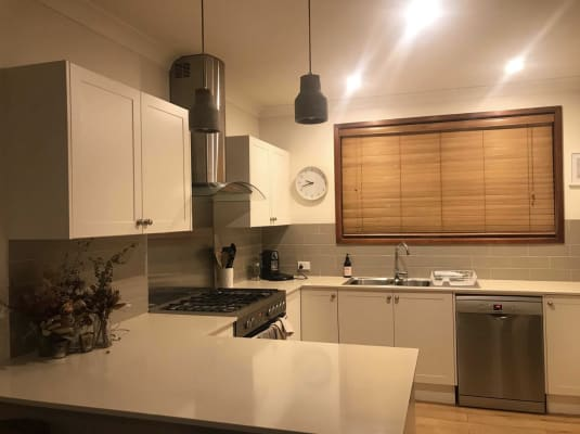 $170, Share-house, 5 bathrooms, Ferrisdale Parade, Jewells NSW 2280