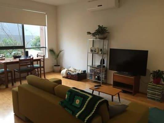 $700, Share-house, 3 bathrooms, Clyde Street, Thornbury VIC 3071