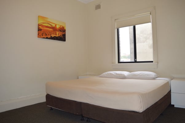 $575, Flatshare, 1 bathroom, Bondi Road, Bondi NSW 2026