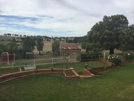 $150, Share-house, 2 rooms, Pitt Street, Junee NSW 2663, Pitt Street, Junee NSW 2663