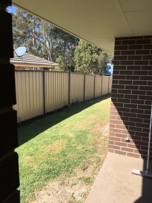 $160, Share-house, 4 bathrooms, Trebbiano Drive, Cessnock NSW 2325
