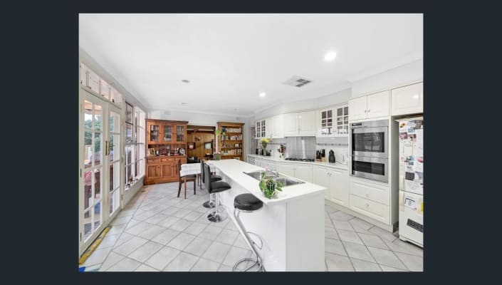 $120, Share-house, 5 bathrooms, Carolina Street, Mount Waverley VIC 3149