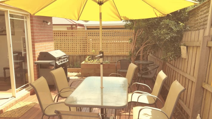$250, Share-house, 2 bathrooms, Donne Street, Coburg VIC 3058
