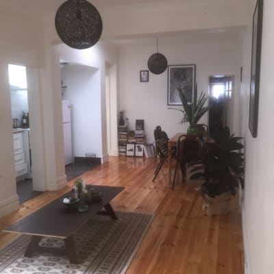 $250, Share-house, 2 bathrooms, Adderley Street, West Melbourne VIC 3003