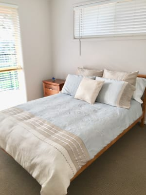 $200, Share-house, 3 bathrooms, Woodland Avenue, Lismore Heights NSW 2480