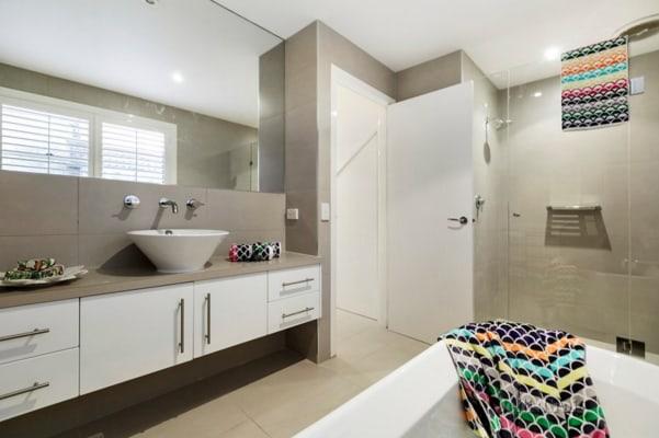 $300, Share-house, 2 rooms, Willis Street, Prahran VIC 3181, Willis Street, Prahran VIC 3181