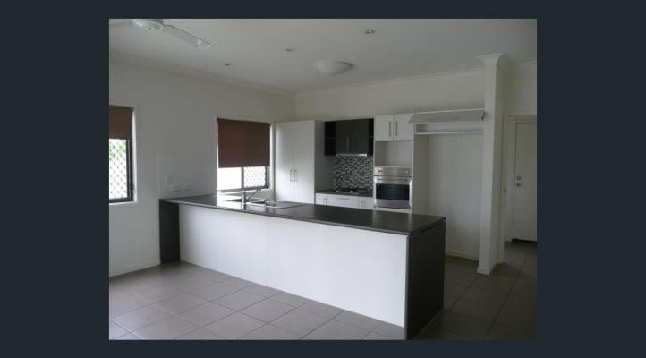 $180, Share-house, 5 bathrooms, Guildford Street, Kelvin Grove QLD 4059