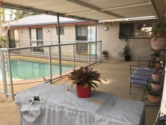 $200, Share-house, 4 bathrooms, Hansford Road, Coombabah QLD 4216
