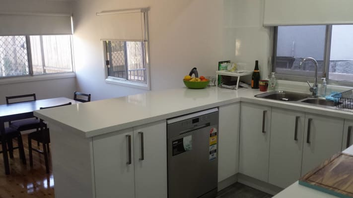 $250, Share-house, 3 bathrooms, Livingstone Road, Marrickville NSW 2204