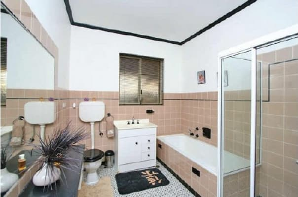 $155, Share-house, 6 bathrooms, Boronia Street, Klemzig SA 5087