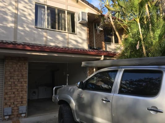 $175, Flatshare, 3 bathrooms, Klumpp Road, Upper Mount Gravatt QLD 4122