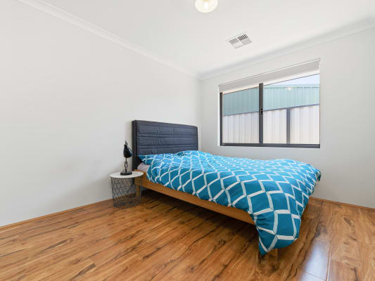 $190-240, Share-house, 4 rooms, Whitby Court, Bentley WA 6102, Whitby Court, Bentley WA 6102