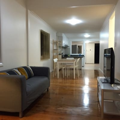 $250, Share-house, 5 bathrooms, Sydenham Road, Marrickville NSW 2204