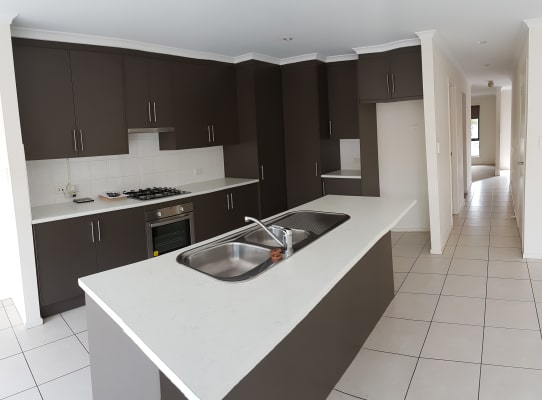 $185, Share-house, 4 bathrooms, William Langman Circuit, Ridleyton SA 5008