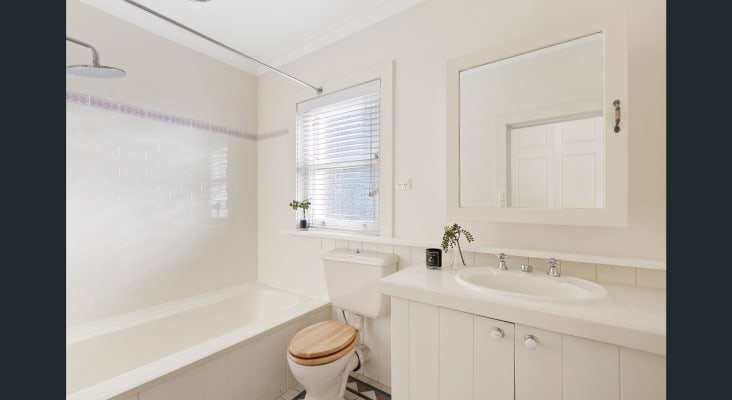 $355, Flatshare, 3 bathrooms, Raglan Street, Manly NSW 2095