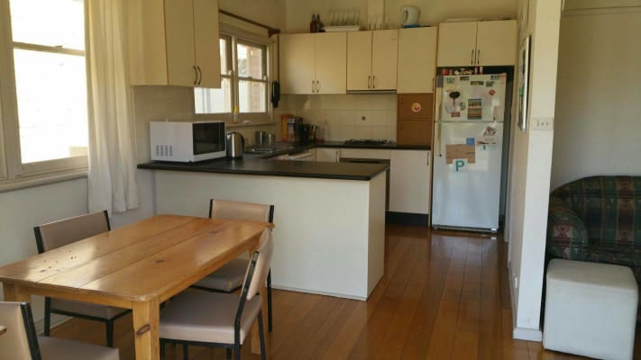 $160, Share-house, 3 bathrooms, Kilsyth Avenue, Burwood VIC 3125