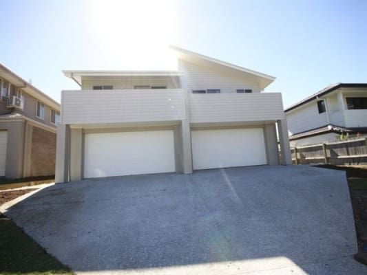 $180, Share-house, 4 bathrooms, Bellagio Close, Coomera QLD 4209