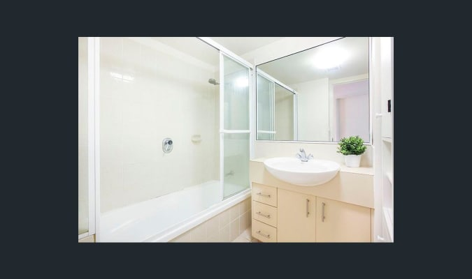 $310-340, Share-house, 2 rooms, Wharf Road, Surfers Paradise QLD 4217, Wharf Road, Surfers Paradise QLD 4217