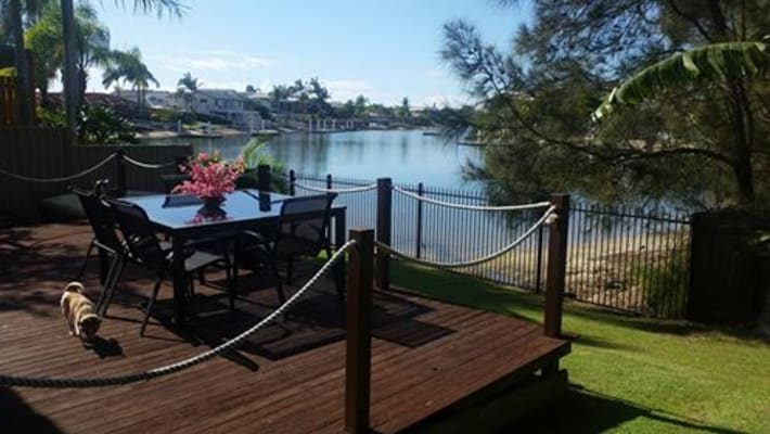 $200, Share-house, 5 bathrooms, Carrothool Place, Mooloolaba QLD 4557