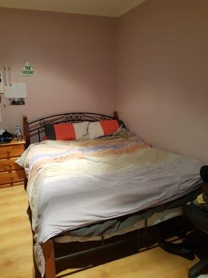$140, Share-house, 6 bathrooms, Darling Street, Sebastopol VIC 3356