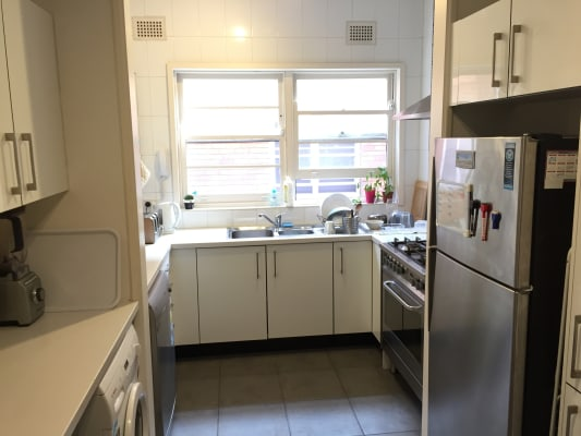 $200, Flatshare, 3 bathrooms, Flood Street, Bondi NSW 2026