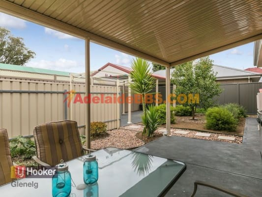 $155, Share-house, 4 bathrooms, West Street, Ascot Park SA 5043