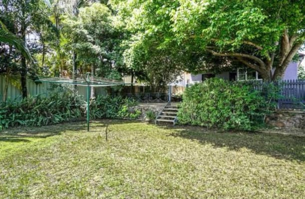 $200, Share-house, 4 bathrooms, Lookout Road, New Lambton Heights NSW 2305