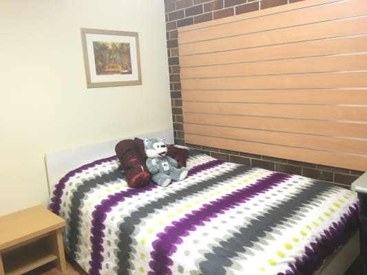 $230-240, Share-house, 2 rooms, Hewlett Street, Granville NSW 2142, Hewlett Street, Granville NSW 2142