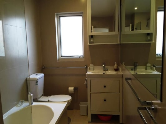 $300, Flatshare, 2 bathrooms, Maroubra Road, Maroubra NSW 2035