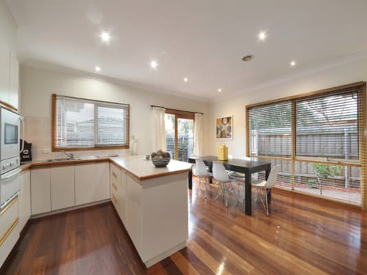 $580, Whole-property, 3 bathrooms, Centre Road, Bentleigh VIC 3204