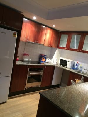 $250, Flatshare, 3 bathrooms, Folkestone Parade, Botany NSW 2019