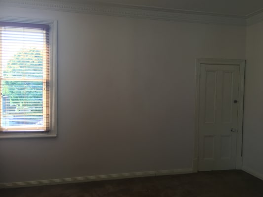 $250, Share-house, 3 bathrooms, Stanmore Road, Petersham NSW 2049