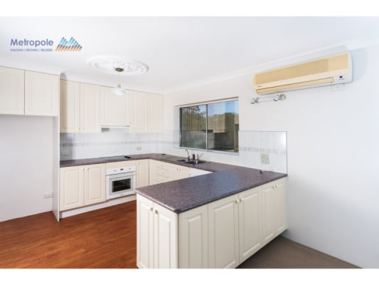 $190, Flatshare, 3 bathrooms, Brighton Road, Highgate Hill QLD 4101