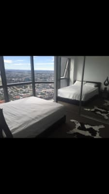 $360, Share-house, 3 bathrooms, Adelaide Street, Brisbane City QLD 4000