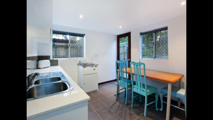 $300, Studio, 1 bathroom, Cotlew Street, Ashmore QLD 4214