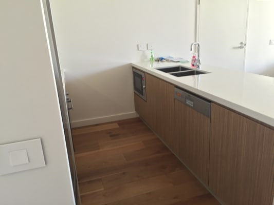 $300, Flatshare, 2 bathrooms, Half Street, Wentworth Point NSW 2127