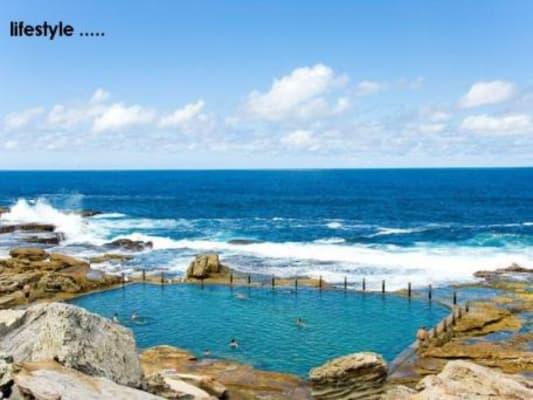 $290, Flatshare, 3 bathrooms, Anzac Parade, Maroubra NSW 2035