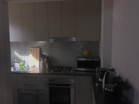 $350, Flatshare, 2 bathrooms, Simpson Street, Bondi Beach NSW 2026