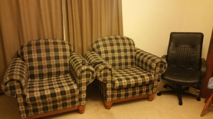 $200, Share-house, 2 bathrooms, Linden Street, Blackburn VIC 3130