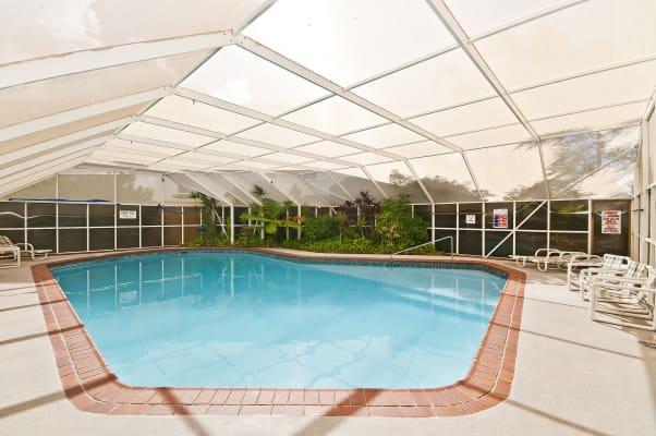 $450, Flatshare, 4 bathrooms, The Esplanade, Burleigh Heads QLD 4220