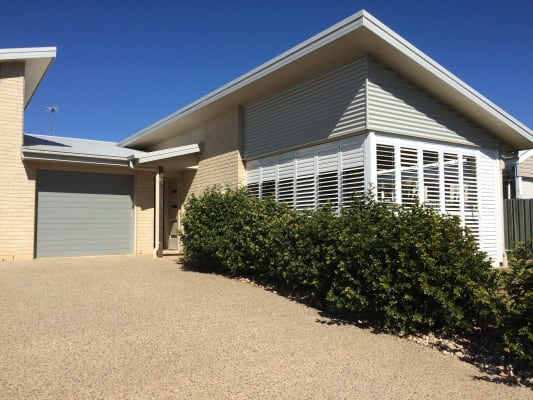 $175, Flatshare, 3 bathrooms, Bridget Court, Middle Ridge QLD 4350