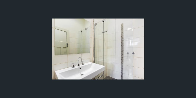 $323, Share-house, 2 bathrooms, Eglinton Street, Kew VIC 3101