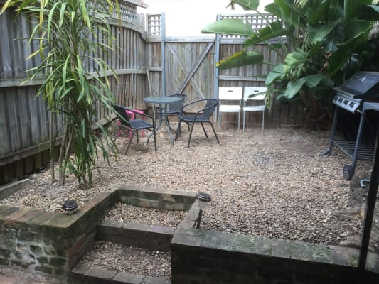 $295, Share-house, 3 bathrooms, Bloomfield Street, Surry Hills NSW 2010