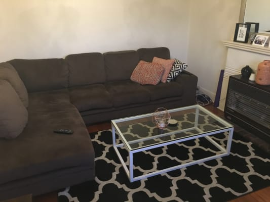 $210, Flatshare, 2 bathrooms, Wimbledon Avenue, Elwood VIC 3184