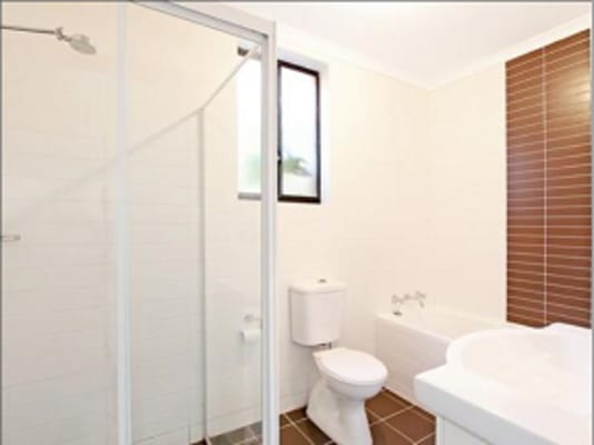 $300, Flatshare, 2 bathrooms, Guildford Road, Guildford NSW 2161