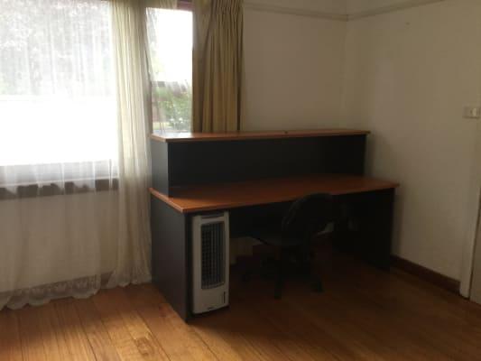 $220, Share-house, 4 bathrooms, Stockdale Avenue, Clayton VIC 3168