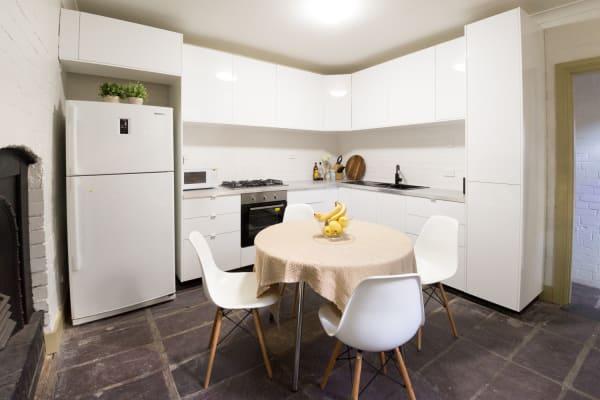 $385, Share-house, 6 bathrooms, Lennox Street, Newtown NSW 2042