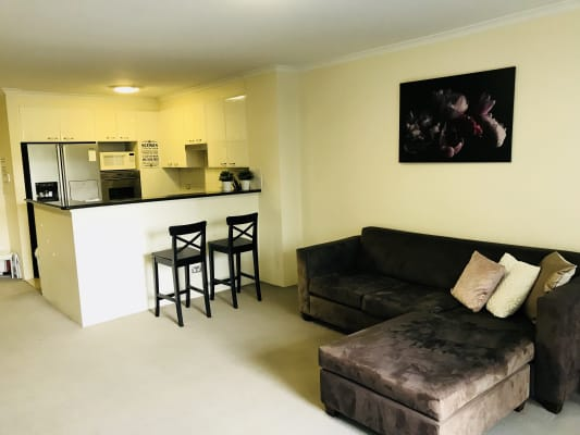 $120, Flatshare, 2 bathrooms, Miller Street, Pyrmont NSW 2009