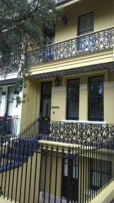$380, Share-house, 6 bathrooms, London Street, Enmore NSW 2042